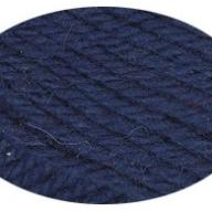 blauw 0118