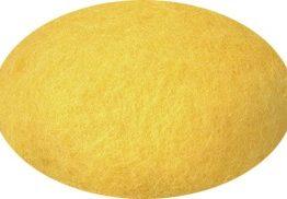 K 0017 geel