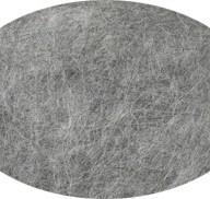 K 0054 licht grijs