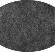 K 0058 donker grijs