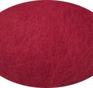 K 0417 rood