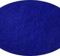 K 9448 konings blauw