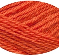 Kamb1207 oranje
