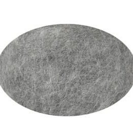kemba-lichtgrijs-0056