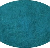K 9445 turquoise