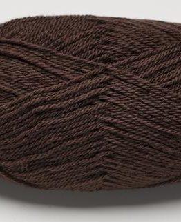 kambgarn-9652-chocolate_500x